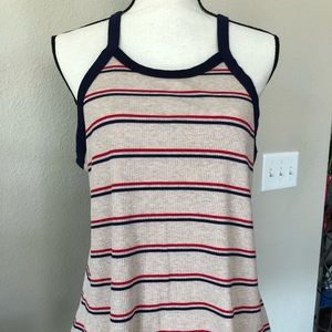 Tank top from Evereve